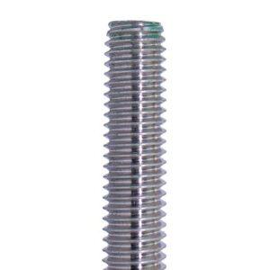 Mejores Precios En Varilla Roscada M5 300mm. Pago Seguro. Envios Gratis
