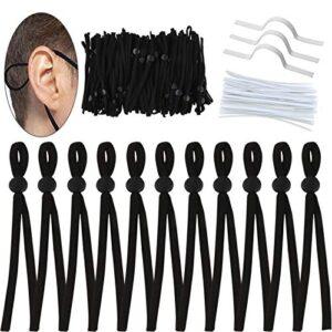 Cuerda Elastica 5mm Negra Beneficiate De La Oferta Aqui