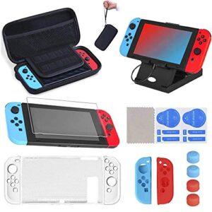 Aprovecha El Descuento De Juegos Nintendo Switch Mario Kart Libe Al Comprar En Internet
