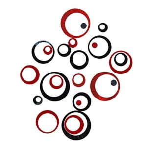Espejos Decorativos Modernos Salon Oportunidad Hoy