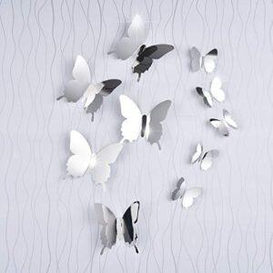 Aprovecha El Precio De Espejos Decorativos Modernos Grandes Al Comprar En Internet