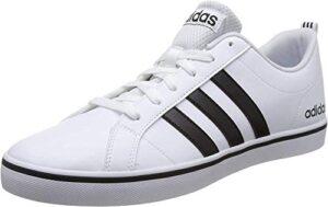 Zapatillas Deportivas Hombre Adidas Blanco Opiniones Y Ofertas Insuperables
