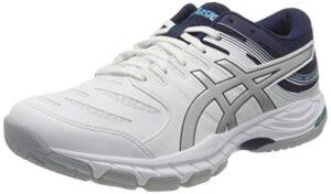Zapatillas De Running De Hombre Asics Oportunidad Hoy