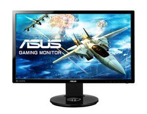 ¿buscas El Mejor Precio Para Monitores 24 144 Mira Aqui