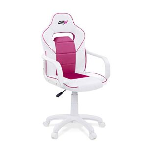 Sillas Gaming Rosa Y Blanca Los 7 Top Ventas Este Mes En La Red