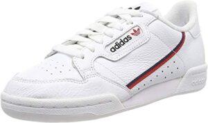 Zapatillas Tenis Adidas Hombre Blancos Opiniones Reales Con Ofertas Hoy