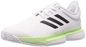Zapatillas Tenis Hombre Adidas En Oferta Hoy Para Comprar
