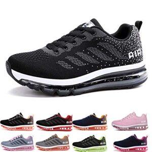 Zapatillas De Running Para Hombre Mujer Opiniones Reales Con Ofertas Hoy