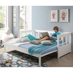 Divan Cama Ikea Mejores Ofertas Para Comprar