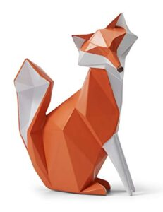 ¿buscas El Mejor Precio Para Jarrones Decorativos Modernos Altos Para Pasillos Revisa Estos