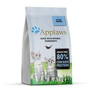¿buscas El Mejor Precio Para Comprar Pienso Para Gatitos Sin Cereales Oferta Aqui