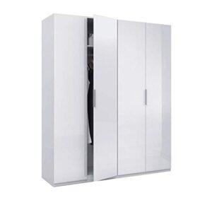 Armarios Dormitorio Baratos Ikea Grandes Opiniones Reales Con Ofertas Hoy