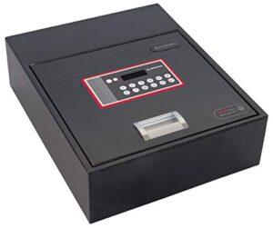Aprovecha El Precio De Caja Fuerte Empotrable Arregui 20000 S7 Al Comprar Online