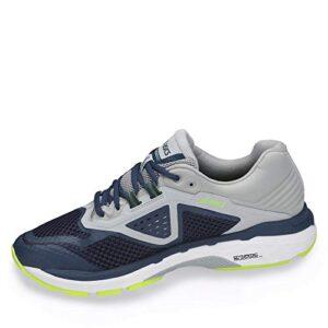 Zapatillas De Running Asics Hombre Gt 2000 6 Los 7 Top Ventas Este Mes En La Red