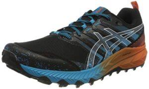 ¿quieres Comprar Zapatillas De Running Para Hombre Asics Echa Un Vistazo A Nuestras Ofertas