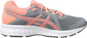Zapatillas De Running Mujer Asics Oportunidad Hoy