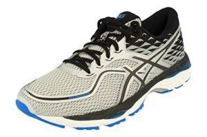 Aprovecha El Descuento De Zapatillas De Running Para Hombres Asis Al Comprar Online