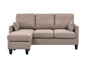 Sofas 3 Plazas Baratos Lee Opiniones Antes De Comprar