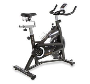 Oferta Para Comprar Bicicletas Estaticas Bh Khronos De Forma Facil Aqui