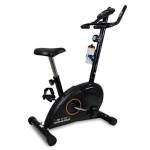 Mejor Precio En Bicicletas Estaticas Bh Fitness. Pago Seguro. Envios Gratis