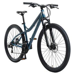 Oferta Para Comprar Bicicletas De Montana 29 Pulgadas Orbea De Forma Facil Aqui