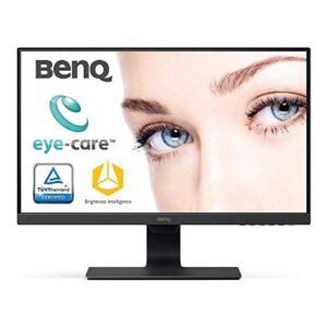 Compra Monitores 24 Ips Y Paga De Forma Segura 100