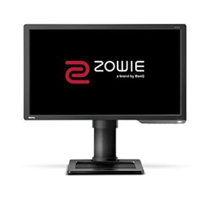 Oferta Para Comprar Monitores 144 Hz 1ms Facilmente Aqui