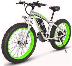 ¿buscas El Mejor Precio Para Comprar Bicicletas Mountain Bike Hombre Electrica Oferta Aqui