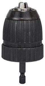 ¿buscas El Mejor Precio Para Comprar Portabrocas Bosch 1 Oferta Aqui