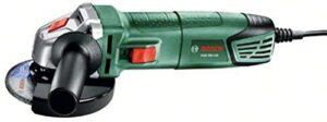 Oferta Para Comprar Amoladora Bosch 115 700w Con Facilidad Aqui