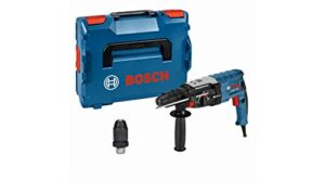 Portabrocas Bosch Profesional A Precio Rebajado Para Comprar