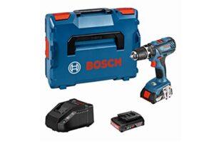Oferta Para Comprar Taladro Bosch Gsb18 Con Facilidad Aqui
