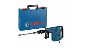 ¿quieres Comprar Martillo Demoledor Bosch Profesional Echa Un Vistazo A Nuestras Ofertas