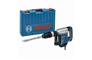 Martillo Demoledor Bosch Gsh 5 Ce Oportunidad Hoy