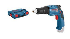 ¿buscas El Mejor Precio Para Comprar Atornillador Bateria Pladur Con Bateria De 4a Oferta Aqui