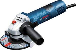 Amoladora Bosch 125mm Beneficiate De La Oferta Aqui