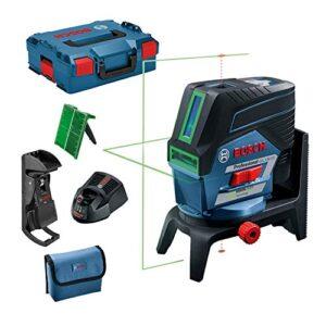Nivel Laser Bosch 360 Verde Los 9 Top Ventas Este Mes En Internet