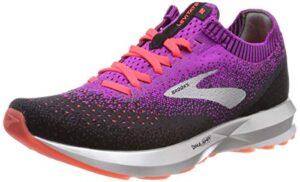 Zapatillas De Running Mujer Brooks Los 9 Top Ventas Esta Semana En La Red