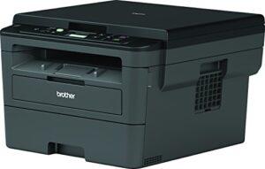 ¿buscas El Mejor Precio Para Comprar Impresoras Laser Color Multifuncion Wifi Brother Oferta Aqui