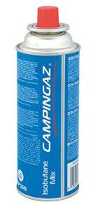Cartucho Gas Campingaz Cp250 Mira Las Opiniones Antes De Comprar
