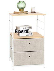 ¿quieres Comprar Muebles Auxiliares Dormitorio Barato Echa Un Vistazo A Nuestras Ofertas