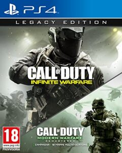 ¿buscas El Mejor Precio Para Comprar Juegos Ps4 Call Of Duty Espanol Oferta Aqui