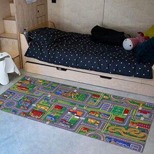 Alfombras Dormitorio Infantil Nino Los Mejores Para Comprar Online Facilmente