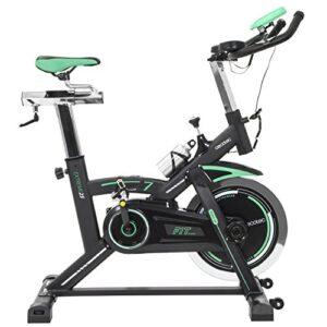 Aprovecha El Descuento De Bicicletas Spinning Cecotec Al Comprar Online