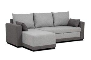 ¿buscas El Mejor Precio Para Comprar Sofas Cheslong 4 Plazas Oferta Aqui