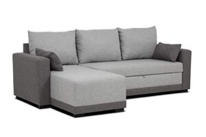 Mejor Precio En Sofas Cheslong 3 Plazas. Pago Seguro 100. Envios Gratis