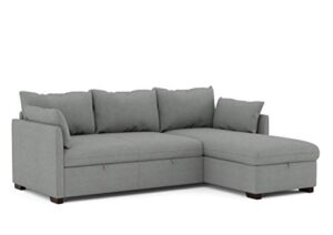 Sofas Cheslong 6 Plazas Cama Mejores Ofertas Para Comprar