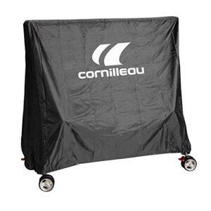 ¿quieres Comprar Ping Pong Table Cornilleau Revisa Las Ofertas Aqui