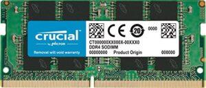 Compra Memoria Ram Pc4 21333 Y Paga De Forma Segura 100