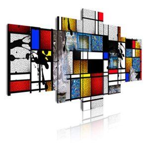 Cuadros Decorativos Dormitorio Adultos En Oferta Hoy Para Comprar